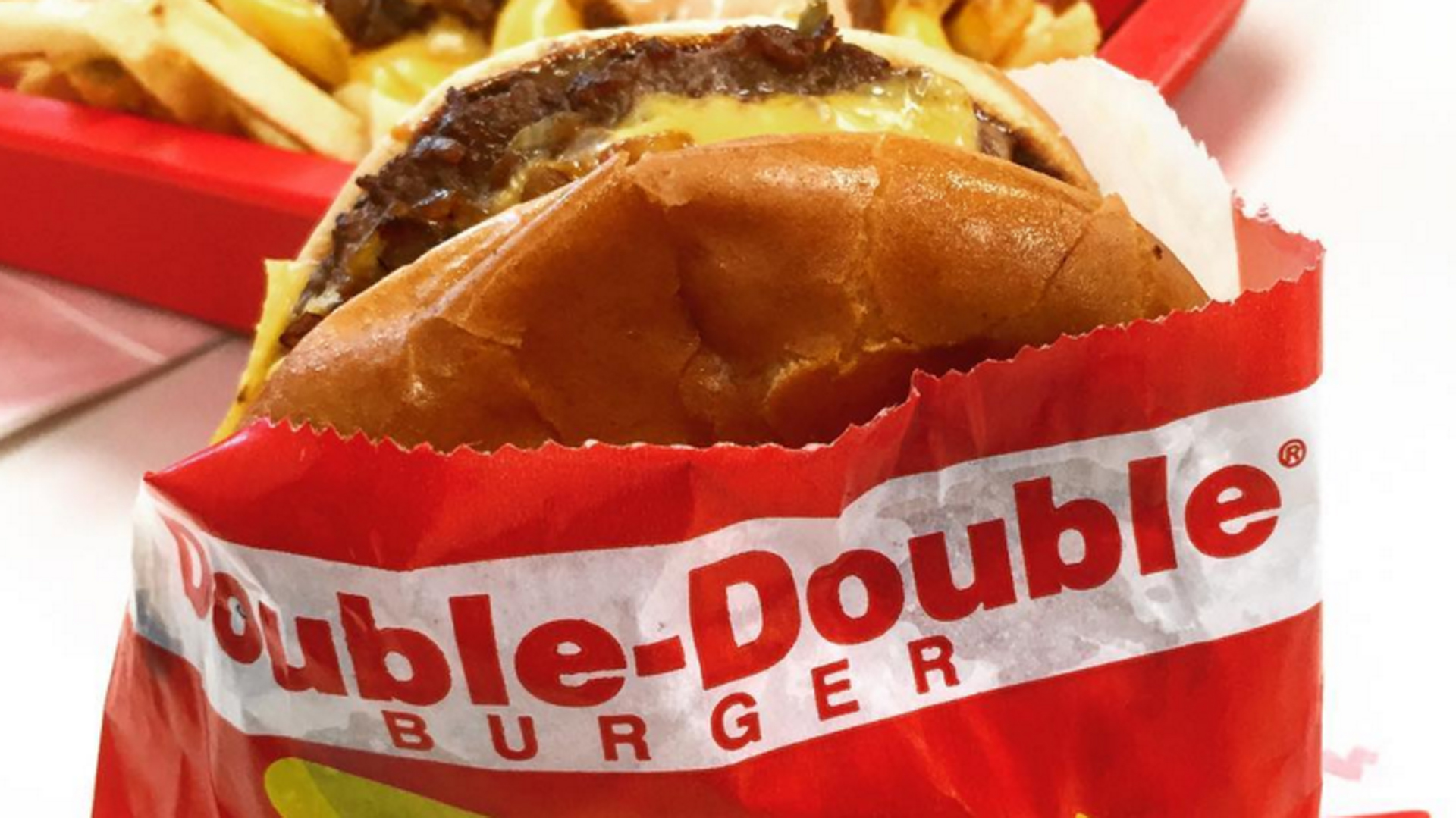 55b8c6b15e62 The untold truth of In-N-Out Burger